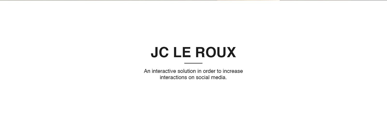 JCLeRoux_Layout_1