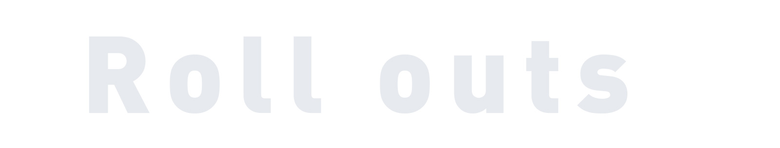 JCLeRoux_Layout_11
