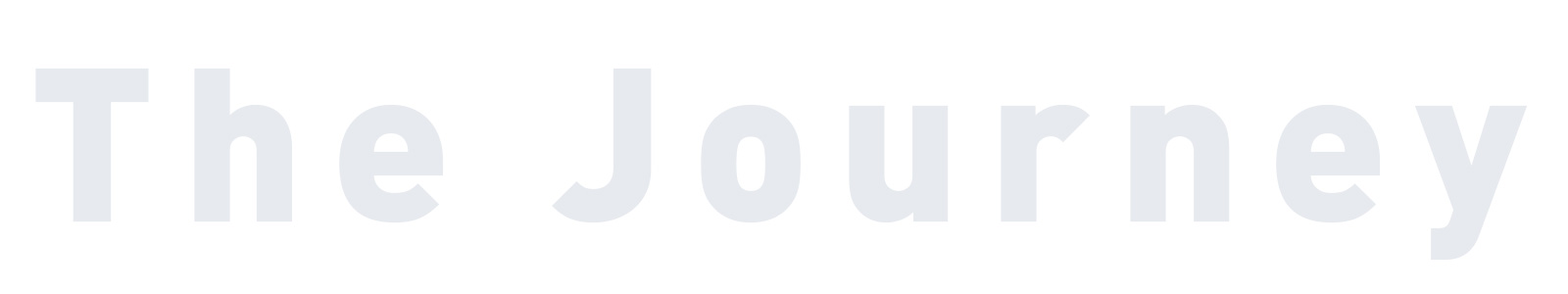 JCLeRoux_Layout_3