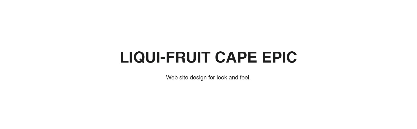 Liquifruit_Layout_1