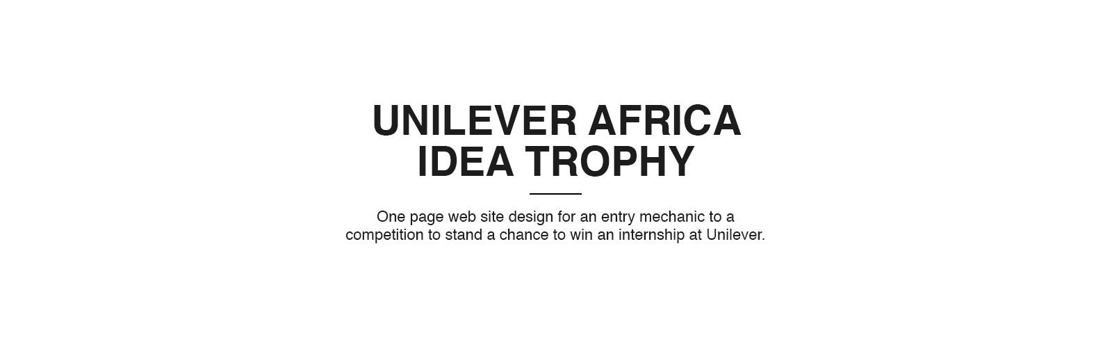 Unilever_Layout_1